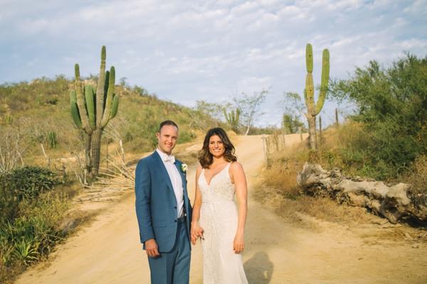 203-u-w-flora-farms-wedding--los-cabos-mexico-photographer