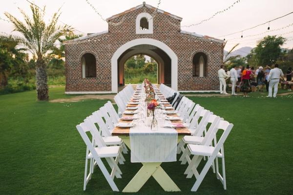 247-u-w-flora-farms-wedding--los-cabos-mexico-photographer
