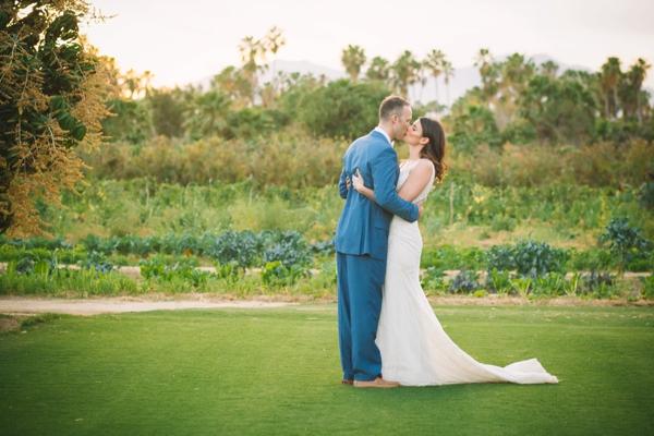 274-u-w-flora-farms-wedding--los-cabos-mexico-photographer