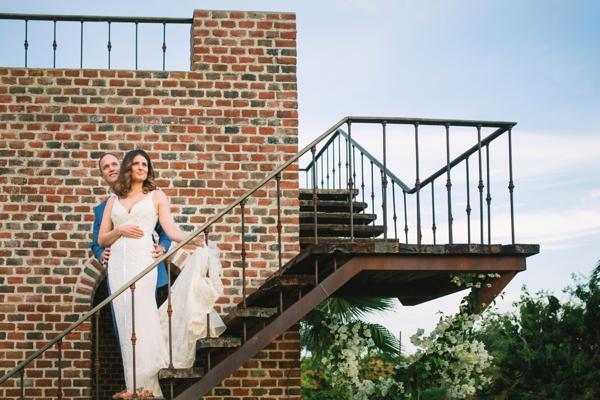276-u-w-flora-farms-wedding--los-cabos-mexico-photographer