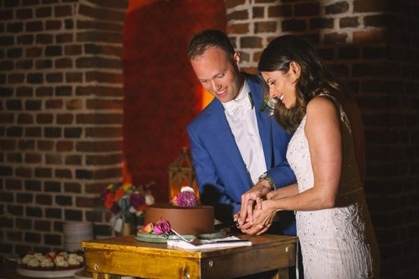 409-u-w-flora-farms-wedding--los-cabos-mexico-photographer
