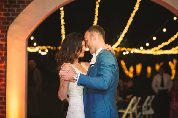 442-u-w-flora-farms-wedding--los-cabos-mexico-photographer