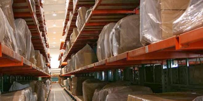 شركة نقل وتخزين عفش بالمدينة المنورة ٠٥٣٧٨٢٩١٠٧ coobra.net
