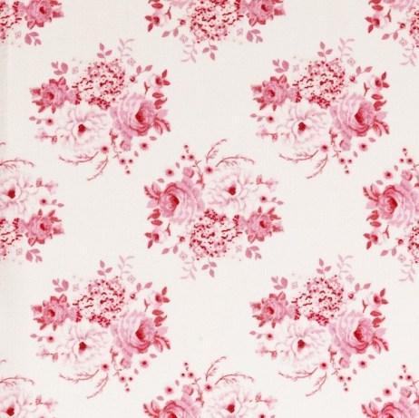 almond rock by hand london flora tilda cotton white tree fabrics