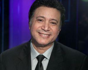 إيمان البحر درويش يكشف عن رأيه بتامر حسني وعمرو دياب ومحمد منير كممثلين