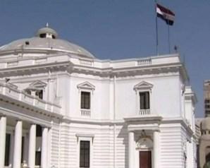 رئيس البرلمان: سنعقد جلسة خاصة لمناقشة مشاكل المستشفيات ويحضرها وزير الصحة