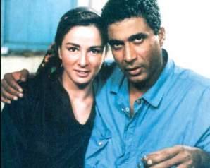 """زي النهاردة سنة 88 كان العرض الأول لفيلم """" أحلام هند وكاميليا """""""