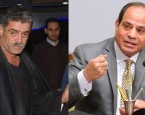 بالفيديو : نائب برلمانى لايصح تحميل السيسيى أعباء الوطن كونه الرئيس