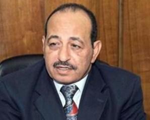 أستاذ علوم سياسية: زيارة سلمان لمصر غير مسبوقة ورسالة قوية لقوى عديدة