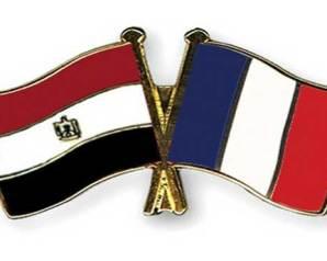 باحث مصري في جامعة باريس: وضع فرنسا ومصر متقاربان في المعاناة من الإرهاب