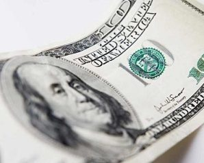 سعر الدولار النهاردة في السوق السوداء والبنوك
