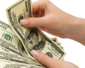اسعار العملات الأجنبية ببنك مصر.. والدولار بـ17.94 جنيها