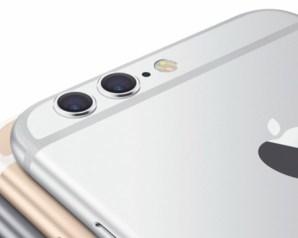 آيفون 7 يهزّ الأسواق بسعره الجديد
