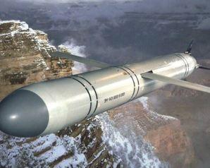 الجيش الروسي سيمتلك صواريخ تفوق سرعتها سرعة الصوت