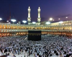 """""""غرفة السياحة"""": فتح باب توثيق عقود العمرة بين شركات مصر والسعودية الثلاثاء"""