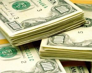 سعر الدولار إلنهاردة بالسوق السوداء والبنوك