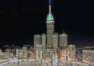 فنادق مكة المكرمة والمدينة المنورة تعيد أموال المعتمرين القطريين