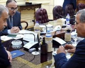 وزير التموين: الرئيس وجه بتوفير السلع بأسعار مخفضة للمواطنين