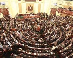 وزير شؤون مجلس النواب: مشروع قانون دعم أسر الشهداء ترجمة لمشاعر المصريين