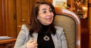 بنك ناصر: قروض لإنشاء وتجديد الحضانات