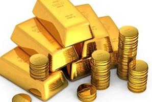 سعر الذهب اليوم في مصر – متابعة أسعار الذهب في محلات الصرافة
