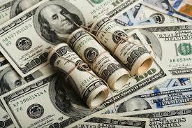 أسعار الدولار اليوم الأحد 27-5-2018