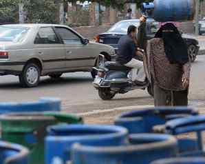 في الجريدة الرسمية .. زيادة جديدة في سعر المحروقات بمصر