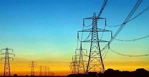 قطع الكهرباء في بعض المناطق بالقليوبية