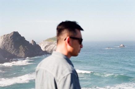 Big Sur-18