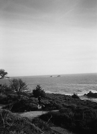 Big Sur-27