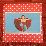 Nacho-Libre-Party
