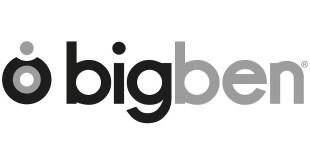 Bigben Interactive_LOGO BIGBEN