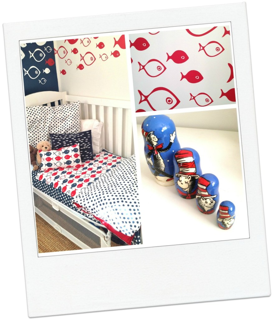 campbells fish nursery