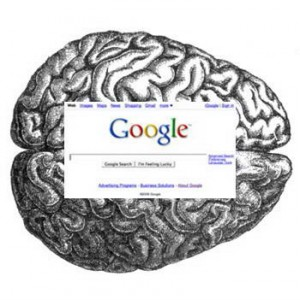Research paper on memory
