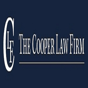 The_Cooper_Law_Firm_image