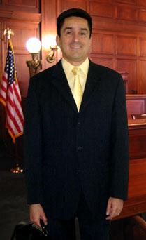 anthony-nunes-orange-county-attorney
