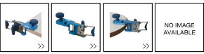Dual End Cutter