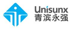 Unisunx