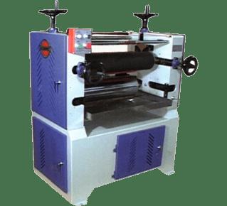 Glue Spreader - KGS-60
