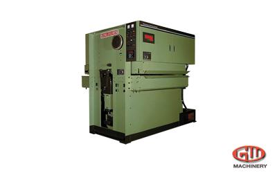 Bottom Sander (Industrial Type)