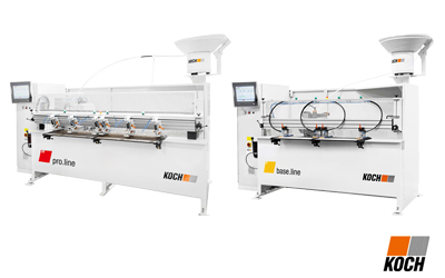 Sprint – Drilling and Dowel Insertion Solution