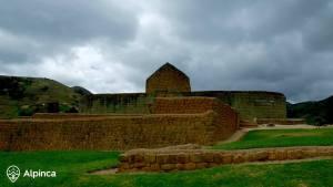 ingapirca-ekwador-wycieczka