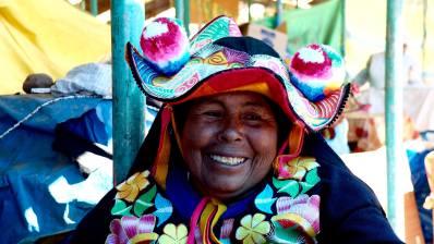 capachica-travel-to-peru-titicaca