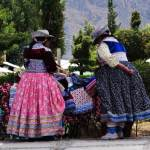 colca-canyon-peru-travel-tradition-customs