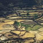 colca-canyon-terraces-travel-peru-chivay-cabanaconde