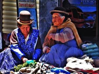 copacabana-bolivia-titicaca-lake-peru