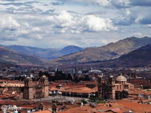 cusco-travel-to-peru-trip-best-seller
