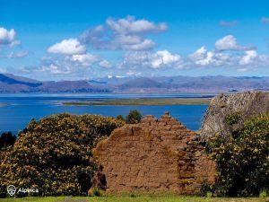 titicaca-lake-llachon-trek-peru