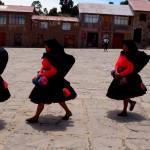 titicaca-lake-peru-travel