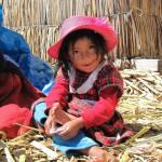 titicaca-lake-travel-peru